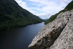 Lower Ausable Lake, Adirondacks, août 2015 River, Usa, Outdoor, Upstate New York, Outdoors, Outdoor Games, The Great Outdoors, Rivers, U.s. States