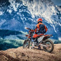 Motocross Quotes, Motocross Love, Motocross Girls, Enduro Motocross, Enduro Motorcycle, Kawasaki Dirt Bikes, Ktm Dirt Bikes, Dirt Biking, Motocross Photography