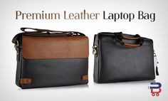 15 Best Laptop Bags images  d4f17eff8988e