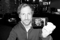 Spike Jonze, Inspiring People, Film Director, Pretty People, Attitude, Things To Think About, Artists, Movies, Photography