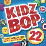 awesome CHILDRENS MUSIC – Album – $10.9 –  Kidz Bop 22