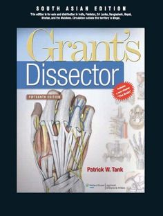 Biochemistry 7th edition pdf download here medical pinterest grants dissector tank grants dissector 15th edition fandeluxe Gallery