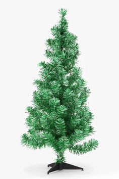 tinsel tree tinsel tree medium tinsel tree holiday parties holiday gifts - Are Christmas Trees Poisonous To Cats