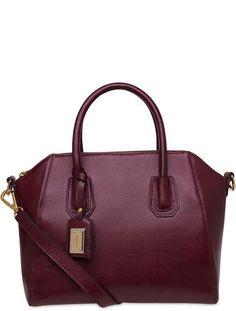 handbag-couro-merlot #corello