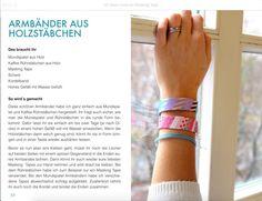 Das eBook von Julia Steding. MT #Maskingtapes im Testbericht auf farbcafe.de