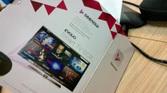 Cum iti transformi televizorul in Smart TV cu doar 100 de euro