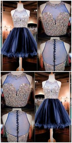 Luscious Homecoming Dresses For Cheap, Cute Homecoming Dresses, Homecoming Dresses Blue Luscious Homecoming Dresses For Cheap, Cute Dama Dresses, Quince Dresses, Hoco Dresses, Dresses For Teens, Trendy Dresses, Fashion Dresses, Formal Dresses, Quinceanera Dresses, Fashion 2018