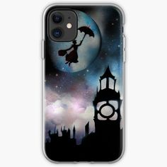 Graphic T Shirts, Mary Poppins, Designs, Iphone 11, Phone Cases, People, Art, Random Stuff, Art Background