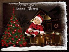 c1480c5a2d_103736733_o2.gif 756×566 pixelov Merry Christmas, Christmas Trees, Elf On The Shelf, Holiday Decor, Home Decor, Merry Little Christmas, Xmas Trees, Decoration Home, Room Decor