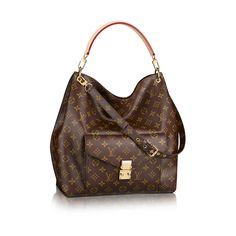Louis Vuitton Handbags Shoulder Bags And Totes – Shoulder Travel Bag
