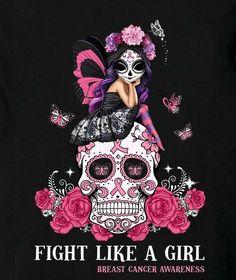 Sugar Skull Wallpaper, Sugar Skull Artwork, Sugar Scull, Sugar Skull Girl, Sugar Skull Images, Wallpaper Kawaii, Skull Rose Tattoos, Catrina Tattoo, Doll Tattoo
