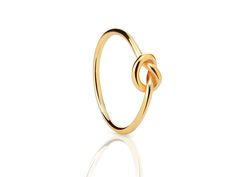 KNOT GOLD