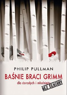 Fairy tales of the Brothers Grimm for adults and adolescents. Paper Bag Crafts, Philip Pullman, Brothers Grimm, Paper Butterflies, Adolescence, Paper Background, Fairy Tales, Authors, Books
