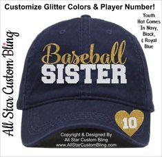 38 Best Baseball Hats images  ba3a5f0f7d13