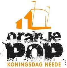 NEEDE - Vijf ervaren muzikanten, één doel: het wegzetten van de beste Pearl Jam-tribute die Nederland rijk is. De sound van PEARL DAMN wordt gekenmerkt door strakke drums, virtuoze gitaarsolo's en veelzijdige baslijnen. Het stemgeluid van een zanger dat akelig dichtbij de herkenbare Vedder-sound ligt maakt de beleving compleet.  https://youtu.
