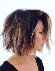 35+ Bob Hairstyles for Women