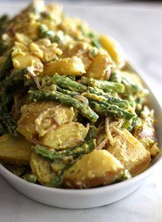 gluten-free-dairy-free-vegan-potato-green-bean-salad