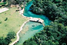 Bonito - Mato Grosso do Sul, Brazil