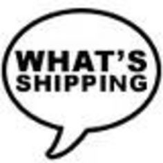 What's Shipping For The Week Of January 17, 2018 From Marvel #StarWars