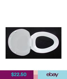 Ovo B9 Silicone Waterproof C Ring The German Designed B9