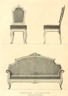 img/dessins meubles mobilier/chaise rembourree et sofa.jpg
