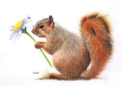 For you by Karen  Hull