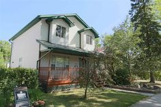 Search All Edmonton Listings Portable Island, Front Verandah, Storey Homes, Back Deck, Double Garage, Formal Living Rooms, Single Family, Laundry Room, Property For Sale
