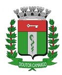 Acesse agora Prefeitura de Doutor Camargo - PR abre Concurso Público para Eletricista Instalador  Acesse Mais Notícias e Novidades Sobre Concursos Públicos em Estudo para Concursos
