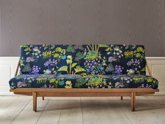 Daybed : The Apartment Outdoor Decor, Apartment, Furniture, Daybed, Home, Danish Design, Interior Details, Home Decor, Outdoor Sofa