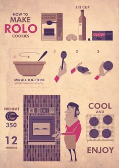 JAMES GILLEARD: Ten Paces and Draw!