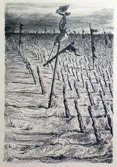 A. Paul Weber, Der Sumpf, 1932, Lithographie Braveheart, Fantasy Art, Berlin, Museum, Life, Fantastic Art, Fantasy Artwork, Museums