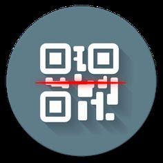 QR Generator & Scan - Genera y lee códigos QR. Muy sencilla y rápida.