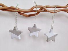 Yeobo: modern christmas ornament | DIY