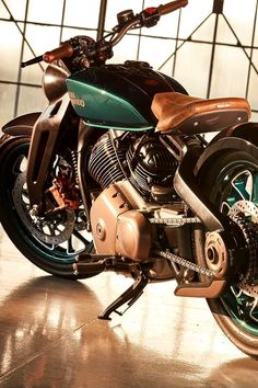 Bobber motorcycle bmw wheels 46 Ideas for 2019 Enfield Motorcycle, Bobber Motorcycle, Motorcycle Style, Monster Motorcycle, Women Motorcycle, Ducati Monster, Honda Motorcycles, Vintage Motorcycles, Bullet Modified