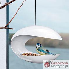 Karmnik dla ptaków Eva Solo Bird Table - CzerwonaMaszyna.pl