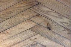 herringbone in foyer?, like color Gray Interior, Interior Design Tips, Interior Styling, Interior And Exterior, Exterior Design, Wooden Flooring, Hardwood Floors, Wood Interiors, Floor Design