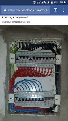 Home wiring diagrams house pinterest diagram electrical home wiring diagrams house pinterest diagram electrical wiring and construction asfbconference2016 Choice Image