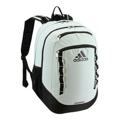 North Face Backpack, Black Backpack, Addidas Backpack, Cheap School Bags, Backpack Brands, African Print Fashion, School Backpacks, Purses And Bags, Adidas