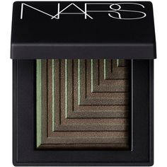 Nars Dual-Intensity Eyeshadow ($29) ❤ liked on Polyvore featuring beauty products, makeup, eye makeup, eyeshadow, beauty, fillers, nars, canberra and nars cosmetics