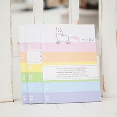 diebuntique-littleprintstore-to-do-block-einhorn
