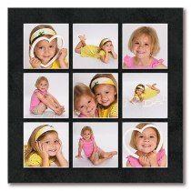 Product Ideas For Your Portraits   jcpenney portrait studios