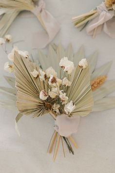 Fresh Flowers, Dried Flowers, Church Wedding, Wedding Day, Bud Vases, Wedding Couples, Ethereal, Wedding Designs, Real Weddings