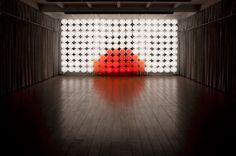 Work n°081 : Impression, soleil levant - Nøne Futbol Club | Making the everyday look supernatural | Art & Design Studio, Paris
