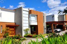 RIVADCO Arquitectura  Architecture design