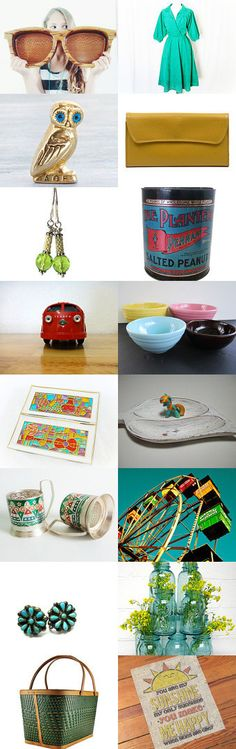 Picks for Tuesday by Elida on Etsy--Pinned with TreasuryPin.com