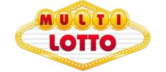 Multilotto is an online platform where one can play the best and most popular international lottery games. The latter offer the biggest jackpots, which can reach more than €400 million. There are plenty of such platforms nowadays. Multilotto is user-friendly and provides people from any part of the world with an opportunity to play lotteries in the comfort of their homes. They care about their clients, so the service is secure and protects all information you provide.