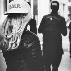 tryumphs:Her for BALR