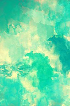 Underwater Framed Art Print by Galaxy Eyes | Society6