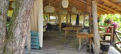 сова харьков коробовы хутора фото - Поиск в Google