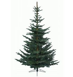 the northwoods fir christmas tree is the perfect realistic artificial tree for your holiday decor and celebrations complete with fliptree stand - Real Looking Christmas Trees